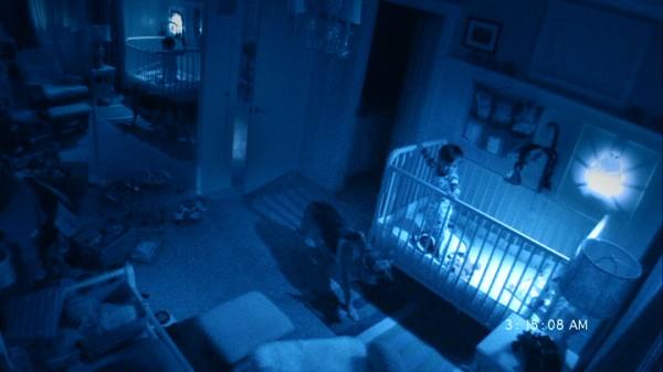 paranormalactivity2-04